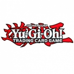 Yu-Gi-Oh! - Hidden Arsenal Chapter 1 Display (8 Units) - EN