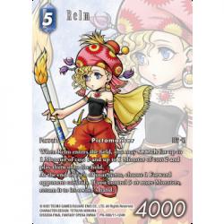 "Final Fantasy TCG - Promo Bundle Relm"" January (50 cards) - EN"""