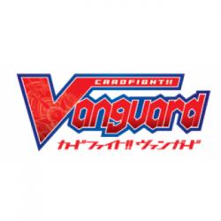 Cardfight!! Vanguard Special Series Revival Selection Display (24 Packs) - EN