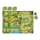 Juego de mesa Agricola Edición Familia de Lookout Games