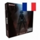 Virus: Language Pack French - FR