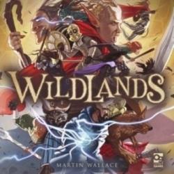 Wildlands - EN
