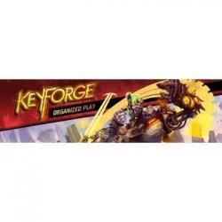 FFG - KeyForge Discovery Organized Play Kit - EN