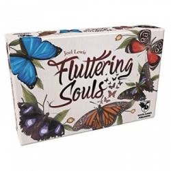 Fluttering Souls - EN