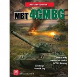 4CMBG: MBT Expansion 3 - EN