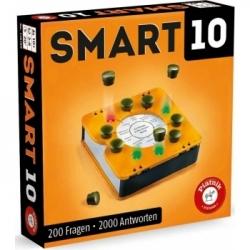 Smart 10 - DE