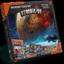Zombicide Invader: Tiles - EN