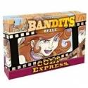Colt Express Bandit Pack: Belle - EN