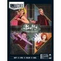 Unmatched Buffy the Vampire Slayer - EN