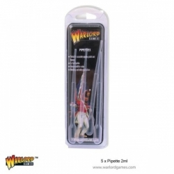 Warlord Pipette 2ml (5)