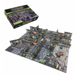 Cyberpunk Core Set - EN