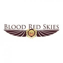 Blood Red Skies Fw 190 Ace - 'Pips' Priller - EN