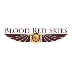 Blood Red Skies - Mitsubishi J2M 'Raiden' Ace: Yozo Tsuboi - EN