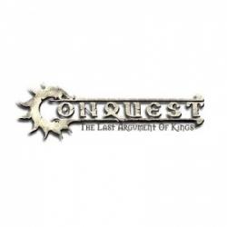 Conquest W'adrh'n: Warband Set - EN