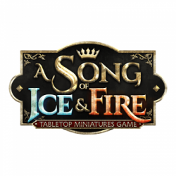 A Song Of Ice And Fire - Baratheon Heroes Box 2 - EN