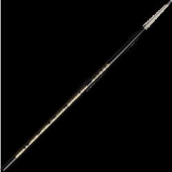 da Vinci Maestro Brush, Size 5/0 (Case of 6)