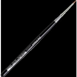 da Vinci Micro-Maestro Brush, Size 5/0 (Case of 6)