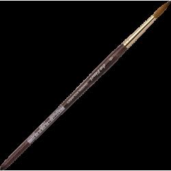 da Vinci Watercolor Brush, Size 6 (Case of 12)