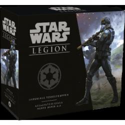 Star Wars: Legion ' Imperiale Todestruppen - DE