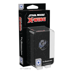 Star Wars: X-Wing 2.Ed. - Tri-Droidenjäger - DE