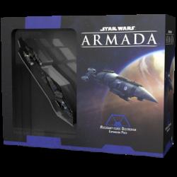 Star Wars: Armada - Zerstörer d. Recusant-Klasse - DE