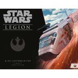 Star Wars: Legion - A-A5-Lastengleiter - DE