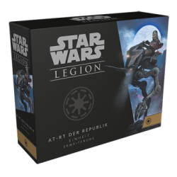 Star Wars: Legion ' AT-RT der Republik - DE
