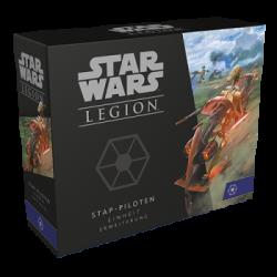 Star Wars: Legion ' STAP-Piloten - DE