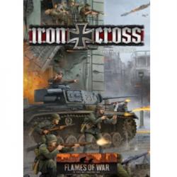 Flames Of War - Iron Cross - EN