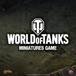 World of Tanks Expansion - German (Panzer IV H) - EN