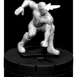 Marvel HeroClix Deep Cuts Unpainted Miniatures: Cyclops (4 Units) - EN