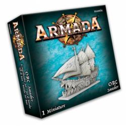 Armada - Orc Smasher - EN