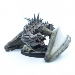 The Elder Scrolls: Call to Arms - Dragon - Mirmulnir - EN