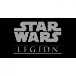 FFG - Star Wars Legion: Crashed Escape Pod Battlefield Expansion - EN