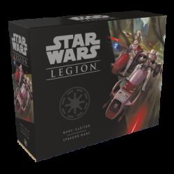 Star Wars: Legion - BARC-Gleiter - DE/IT