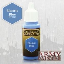 The Army Painter - Warpaints: Electric Blue