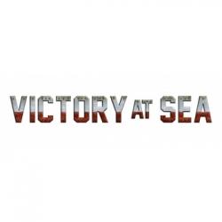 Victory at Sea: USS Idaho - EN