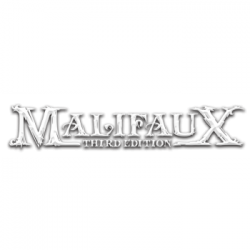 Malifaux 3rd Edition - A Hard Day's Work - EN