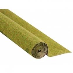 Ziterdes - Battle Mat, medium green 100cm x 75cm
