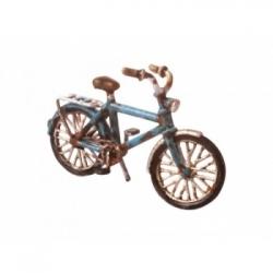 Ziterdes - Fahrrad Set 2 Stk