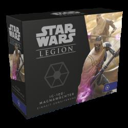 Star Wars: Legion - IG-100-MagnaWächter Erweiterung - DE