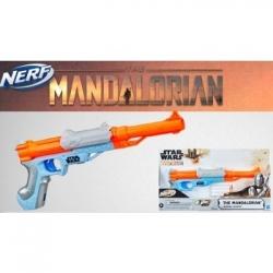 Nerf Mandalorian Blaster