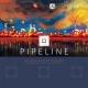 Pipeline es un juego económico extremadamente estratégico que te enfrenta a decisiones difíciles