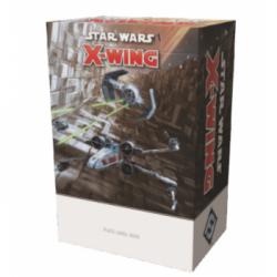 FFG - Star Wars X-Wing Seasonal Kit - 2020 Season One