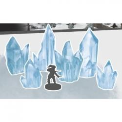 MFF - Ice Crystals