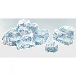 MFF - Snowy Hills