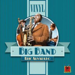 Vinyl: Big Band - EN