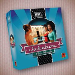 Vinyl: Jukebox - EN