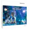 Final Fantasy TCG - Final Fantasy X Custom Starter Set Display (6 Sets) - DE