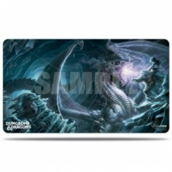 UP - Play Mat - Hoard of the Dragon Queen - Dungeons & Dragons Cover Series